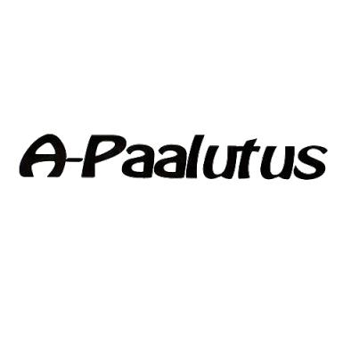 A-Paalutus uusi_2