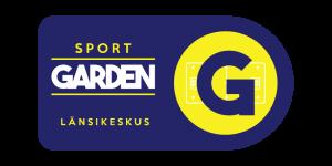 Logo SG poikittain