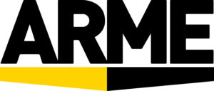 arme_logo_web