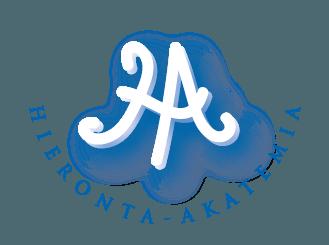 logo_hieronta-akatemia
