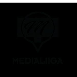 medialiiga