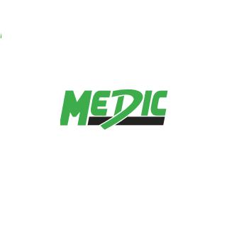medic_logo-01