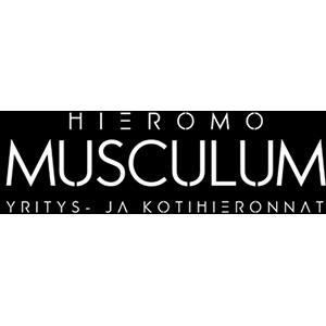musculum
