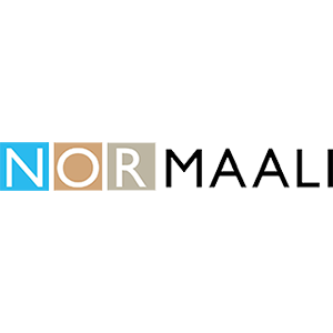 normaali
