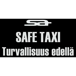 safetaxi