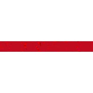 vikinlinelogo