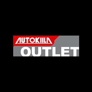 Autokiila Outlet
