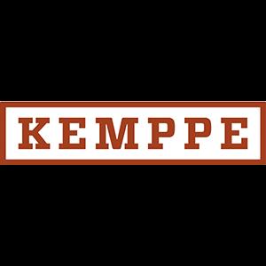 Kemppe