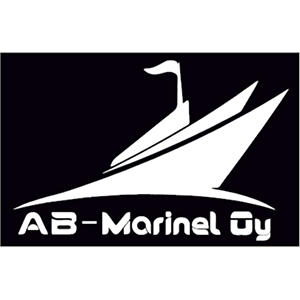 Marinel