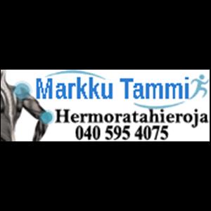 Markku Tammi