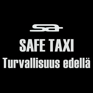 Safe Taxi