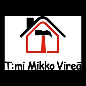 Tmi Mikko Vireä