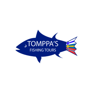 Tompas fishing oy