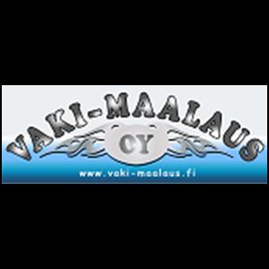 Vaki-Maalaus oy