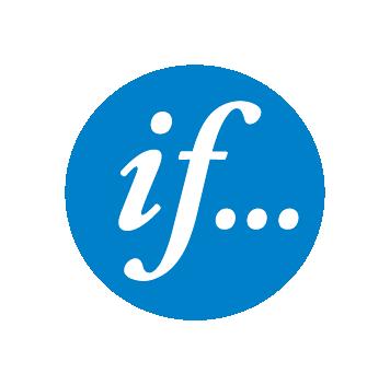 If_Logotype_Blue_CMYK